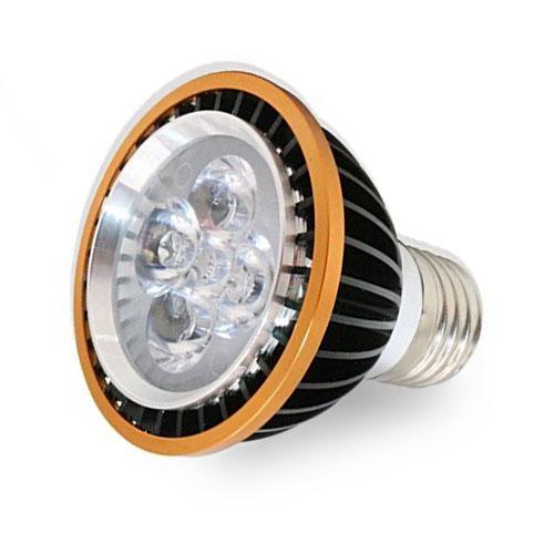 Niello® E27 Pflanzenlampe Mini