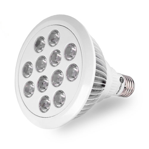 TaoTronics Pflanzenlampe E27